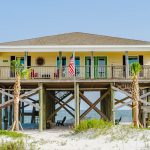 Vacation rental companies hope CX will give them an edge as hotels come back