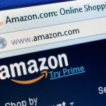 Expect a boom in mobile activity on Prime Day this year