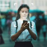 Personalization and privacy aren't mutually exclusive: Tuesday's daily brief