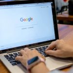 Is MUM the future of search?: Monday's daily brief