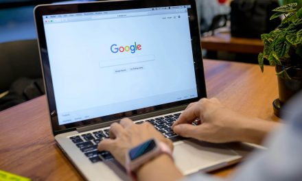 As SEO changes, so do the tools that serve practitioners