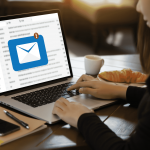 How Apple's change will make you a better email marketer