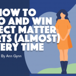 How to Woo and Win Subject Matter Experts (Almost) Every Time