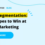 11 Recipes to Win at Email Marketing