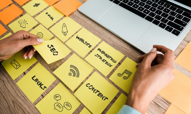 Serious mistakes in Content Marketing that cost companies