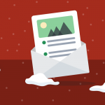 Holiday Email Planning: 4 Reasons to Start Now (And How)