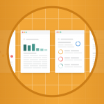 Holistic Email Metrics Matrix: Are You Seeing the Whole Picture?