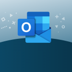 Outlook Email Rendering Issues and How to Solve Them
