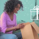 Singles' Day Emails and Strategies You Can't Miss