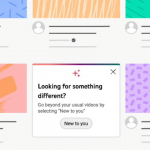 YouTube Improves Content Discovery With 'New to You' Feed