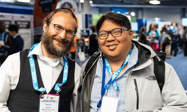10 reasons to join us at SMX Convert