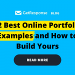 12 Best Online Portfolio Examples and How to Build Yours