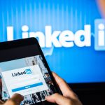 3 Tips from a LinkedIn Product Manager