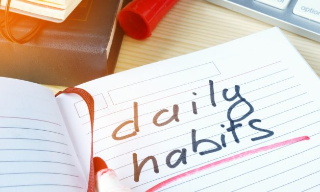 19 Daily Habits That Make You Less Productive (And What to Do)