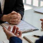 41 of the Best SEO Job Interview Questions