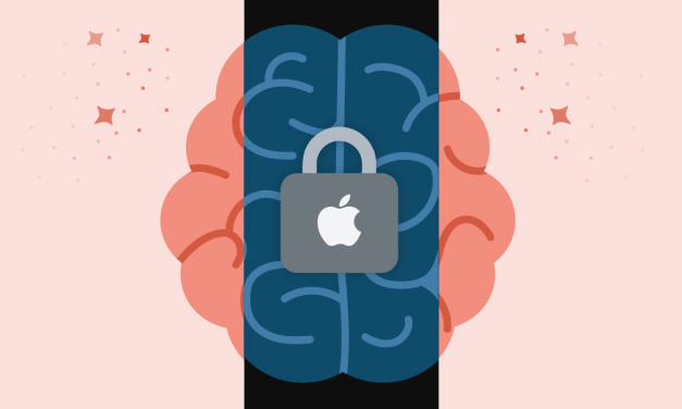 [Confessions of a Marketer] Apple Mail Privacy Protection (MPP): Webinar Recording and Q&A