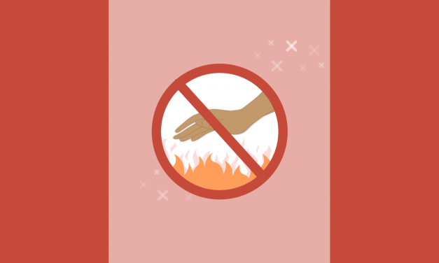 Email Deliverability Remediation: Avoid Getting Burned