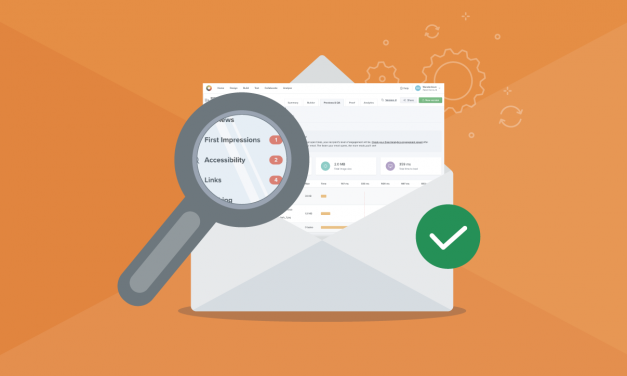 Email QA Testing Session: Webinar Recording and Q&A