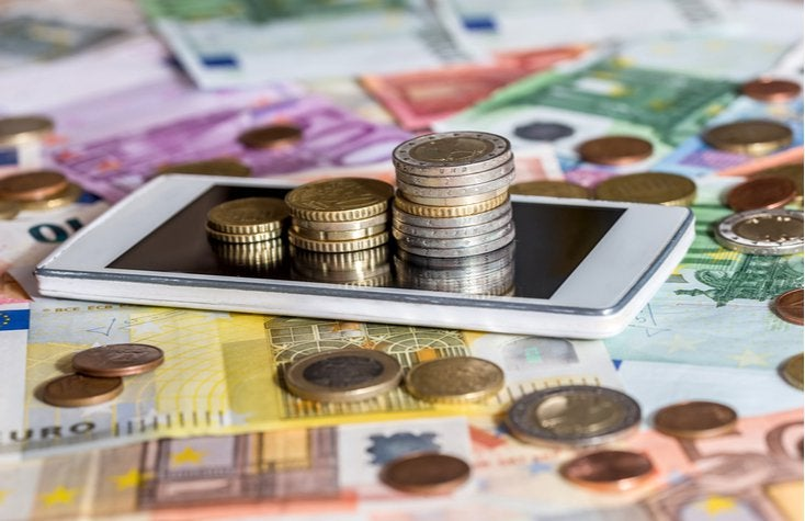 Mobile App Marketing: How to Monetize Your Business Revenue in 2021
