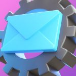How to Get Started With Email Automation