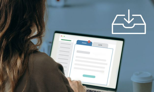 In the Junk Folder? Get Out with an Email Deliverability Audit