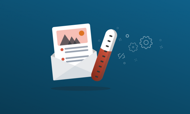 New IP or Domain? Here's How To Do an Email Warm Up