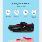 Retail Email Marketing | Tips, Templates & More