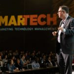 MarTech is less than two weeks away: Thursday's Daily Brief