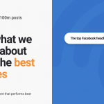 100m Articles Analyzed: What You Need To Write The Best Headlines [2021]