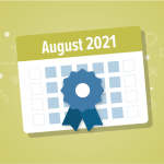 The Litmus Team's Favorite Emails of August 2021