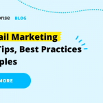 Tips, Best Practices & Examples