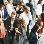 How technology is enabling community marketing