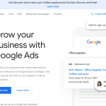 Google to Begin Sharing More Search Term Data With Advertisers