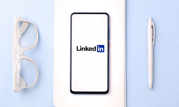 LinkedIn Makes 35+ Learning Courses Free For a Month