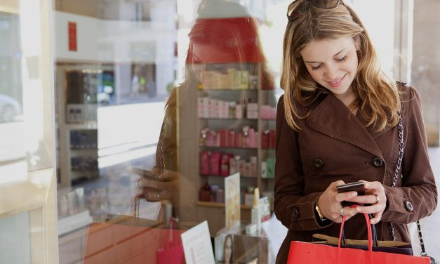 What is 'always-on' marketing? How it improves customer experience.