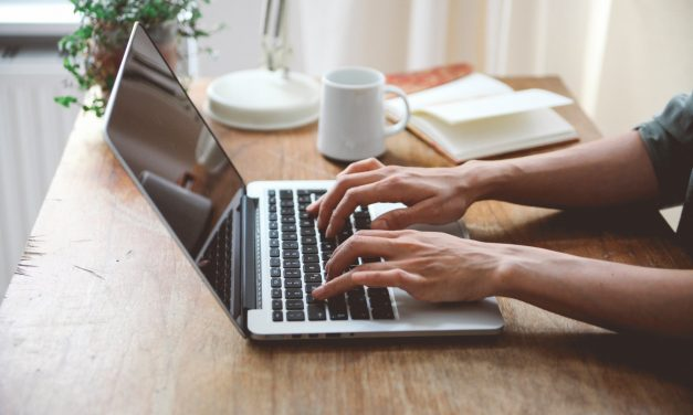 Why Entrepreneurs Are Well-Equipped to Write Powerful Books