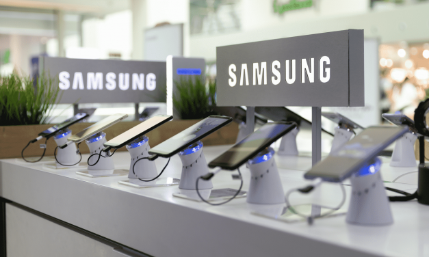 How Samsung transformed their customer experience with a new support site search