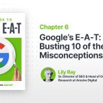 Busting 10 of the Biggest Misconceptions