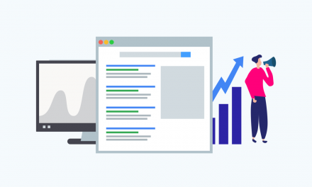 5 New Google Quality Rater Guidelines Updates & Why They Matter
