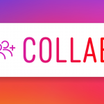 Instagram Lets Users Co-Author Content & Share Likes