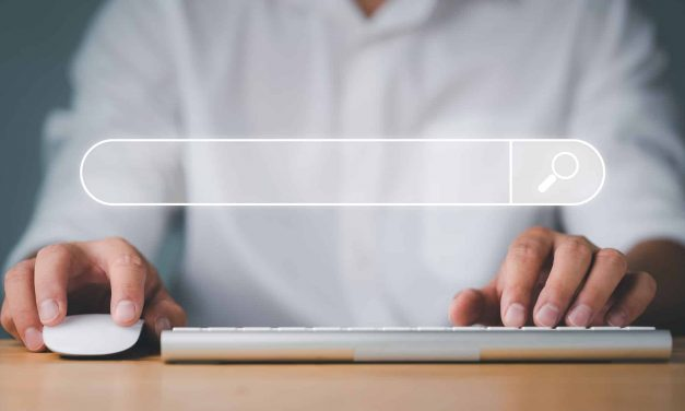 5 ways to improve onsite search