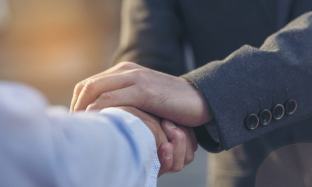 Why marketers need to build customer trust