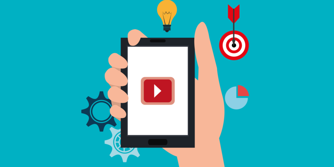 10 Steps to Optimizing Videos for Search and Discovery